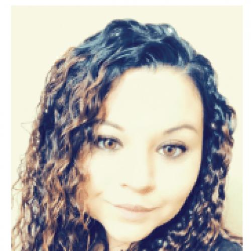 Employee Spotlight-Melissa Howard image