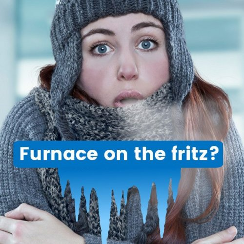 Beginners Guide To Troubleshooting Your Broken Furnace  image