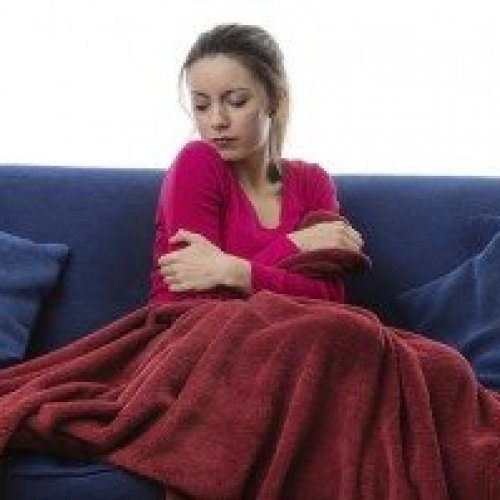 3 Signs Your Home is Losing Heat  image