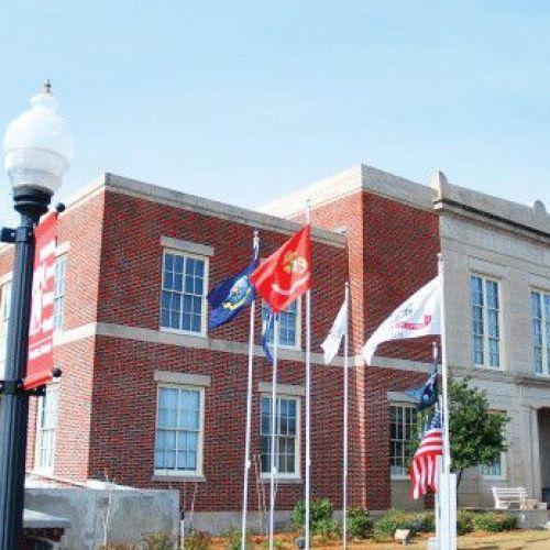 Image for Douglas, GA