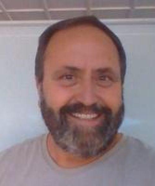 Headshot for Remembering Joseph Soom, Jr.
