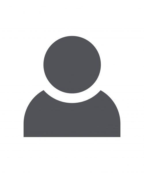 Headshot for Kelly Ratcliff
