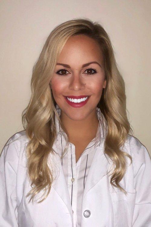 Erin Boyle image