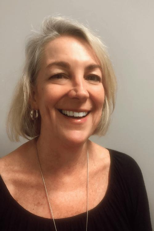 Maureen Cassidy Riski image