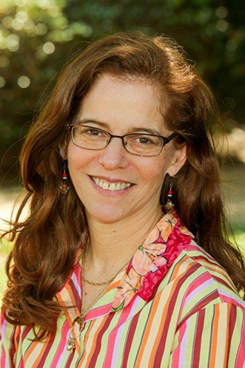 Jolie C. Fainberg image