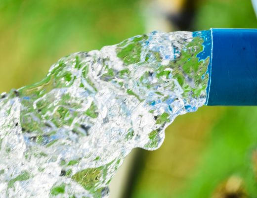 Keeping Your Water Supply Running Smoothly