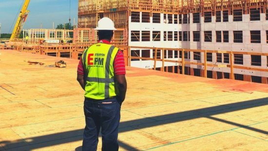 WOOD FRAMING Value Services
