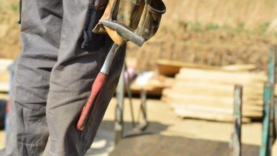 WOOD FRAMING Labor & Management