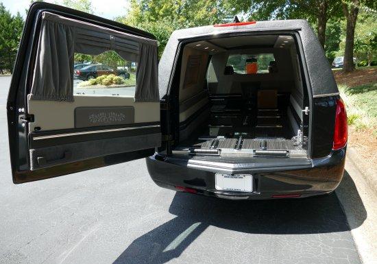 2019 K2 Chevy Traverse