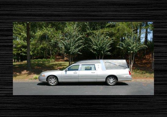 Lincoln Eagle Ultimate -640793