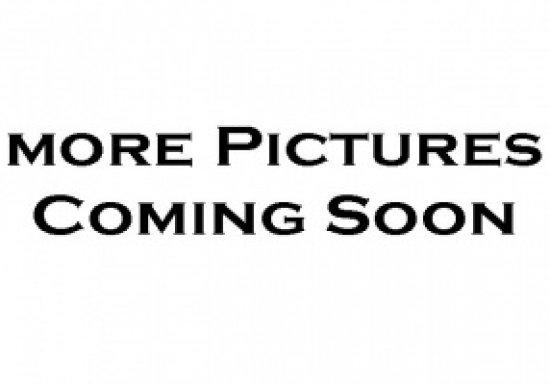 2013 EAGLE LINCOLN HEARSE 2 IN STOCK!