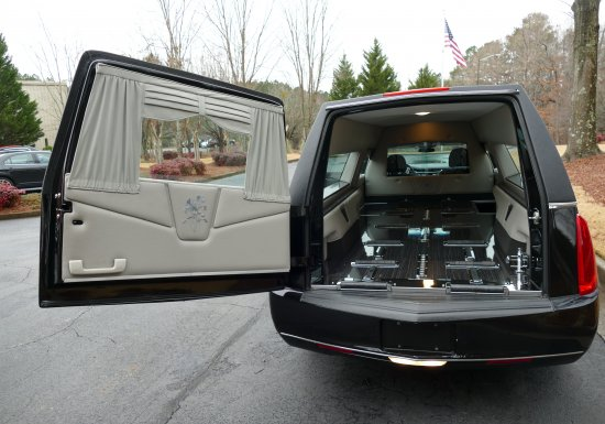 2015 Platinum Phoenix R E9500583