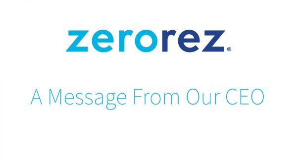Zerorez 174 Amp Covid 19 Zerorez Dallas