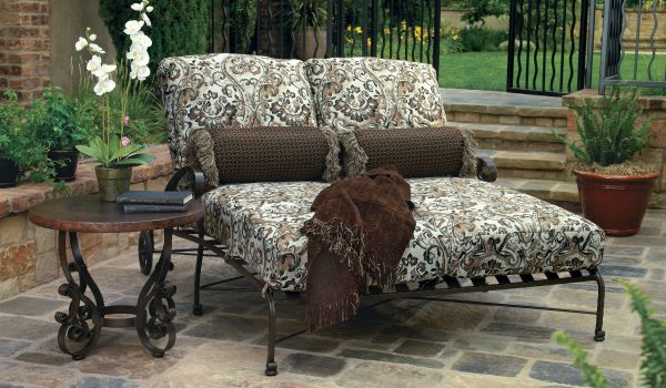Outdoor Furniture | American Casual Living on Casual Living Patio id=74032