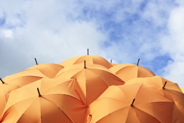 CNA Insurance & Loss Prevention