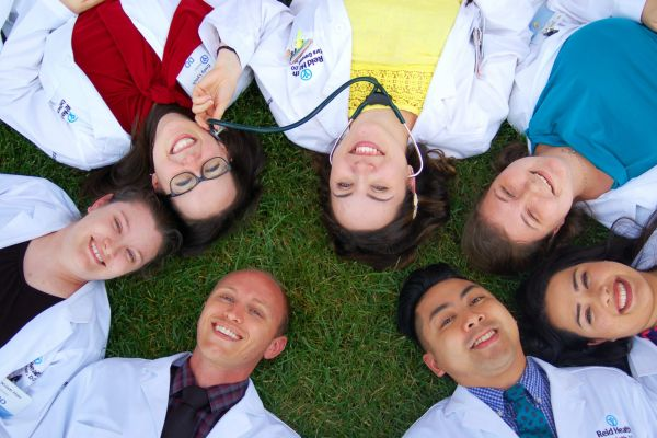Family Medicine Residency Program