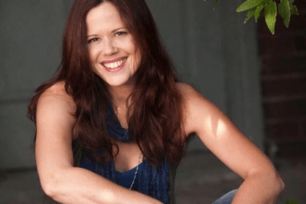 Julie Gribble