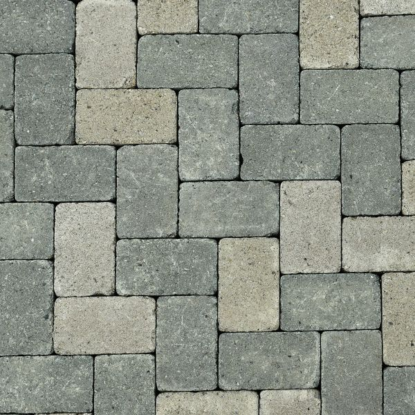 Landscaping Product Grid