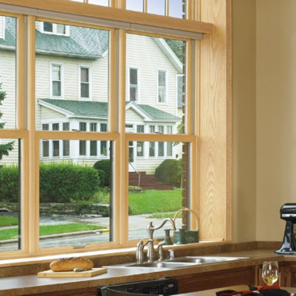 How Infinity from Marvin Replacement Window Glass Can Help Soundproof Your Home