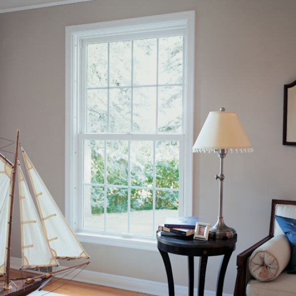 Which Replacement Windows Are the Most Energy-Efficient?