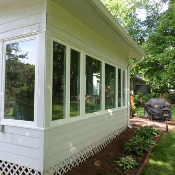 Selecting the Perfect Window for Your Space