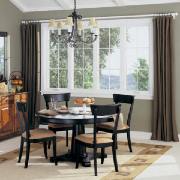 What Are the Benefits of Natural Light in Your Home?
