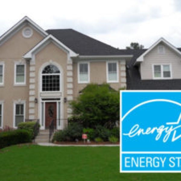 Why Energy Star Ratings Are Important For Replacement Windows