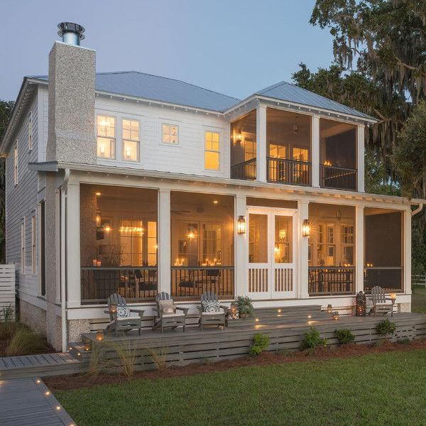 Why Professional Window Installation Is Worth Every Penny