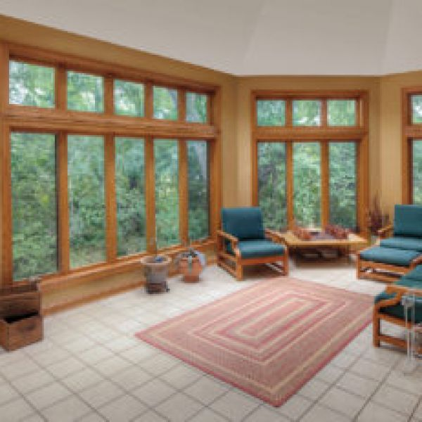 Why Great Windows Are Worth the Cost