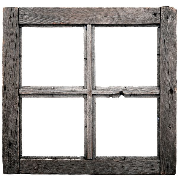 Repurpose Old Windows With These 5 Cool Projects