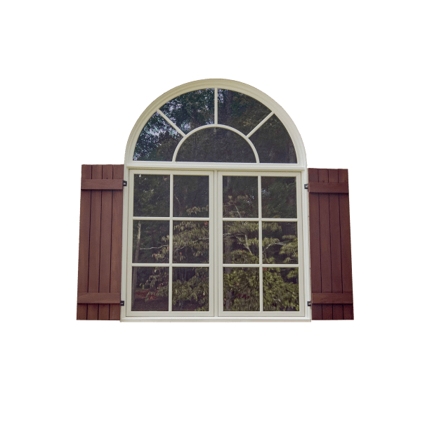 Window and Door Replacement in Atlanta | North Georgia