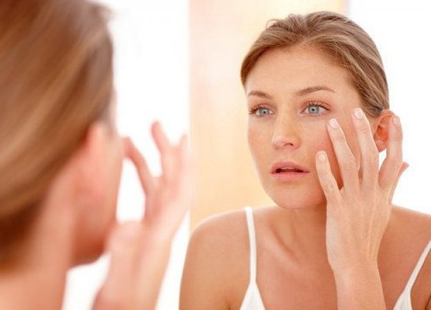 Winter skin care tips to keep your skin healthy