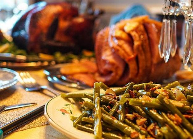 Diabetes and the holidays: 5 tips for holiday survival