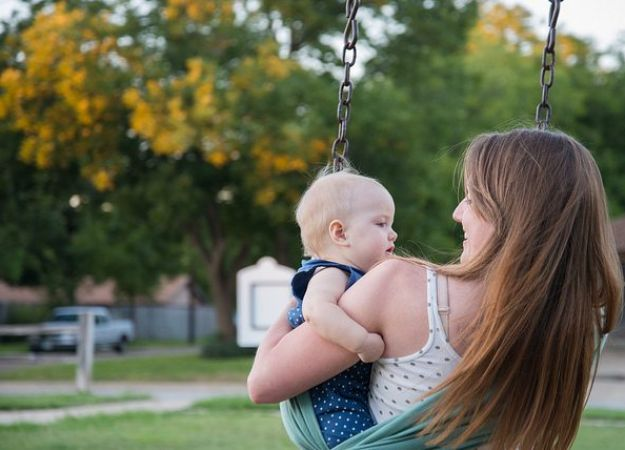 Breastfeeding and pumping: Making the transition