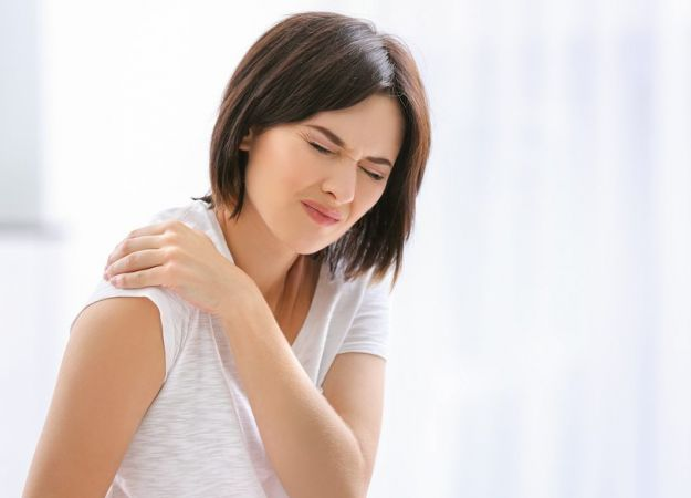 5 Facts to know about joint pain