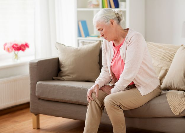 Know your options for joint replacement