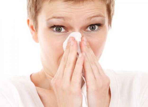 Common seasonal allergies and how to find relief