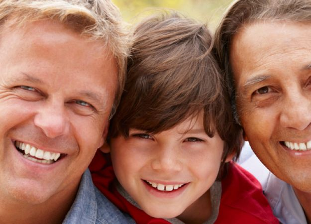 Do you need a prostate cancer screening?