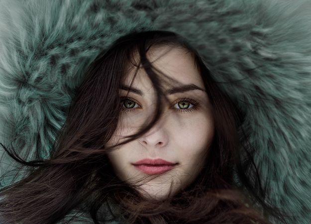 Winter skin care: Keep your skin in top shape through the cold, dry winter