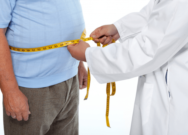 Medical weight loss: When should you consider it?
