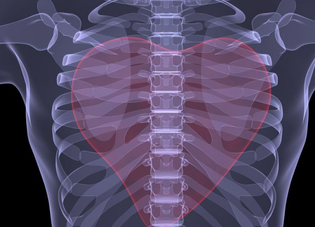 What's a heart scan – and should you have one?