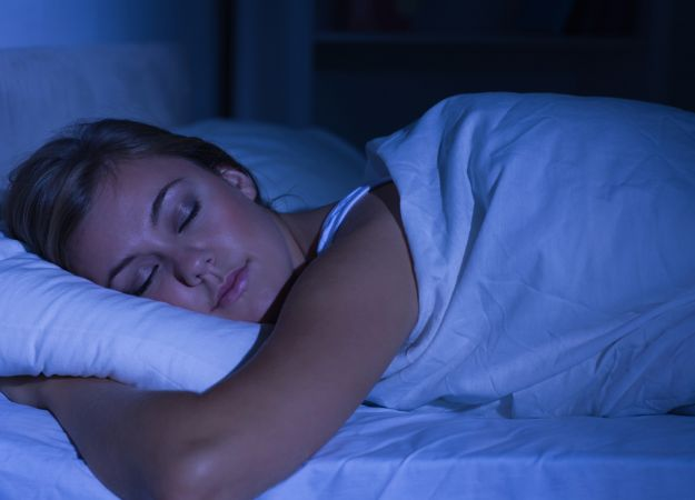 Sleep apnea: 7 things that can make it worse