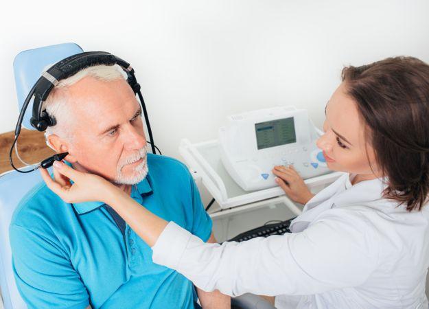 A guide to bone-anchored hearing aids
