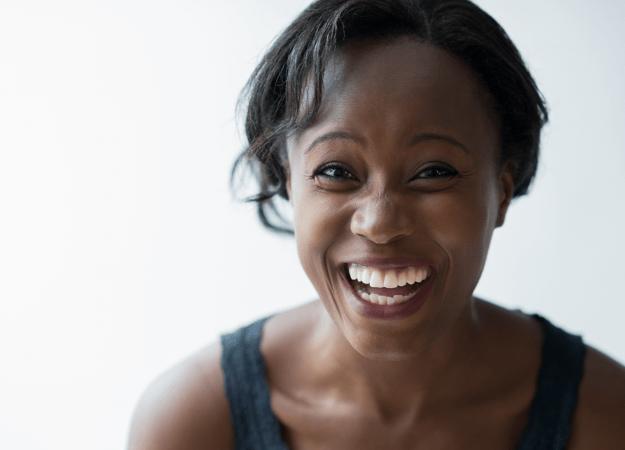 Mammogram screening: Choosing what's best for you