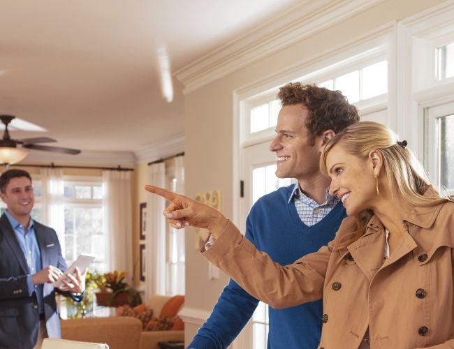 Academy metro brokers - Better homes and gardens metro brokers ...