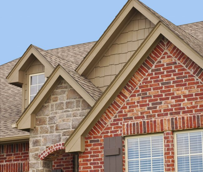 <strong>Notices about defective shingles</strong> on post-2002 roofs? image