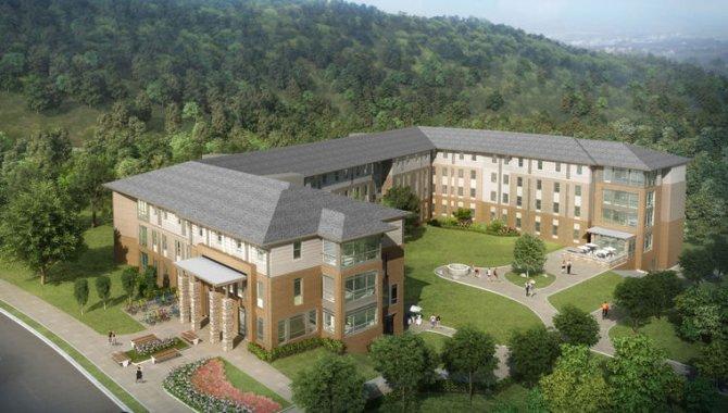 Dalton State University