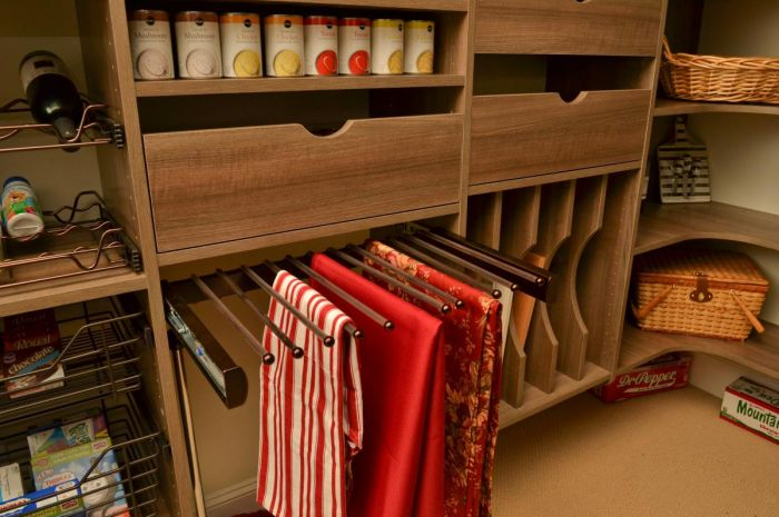 Custom Closet Systems From The Best Space Planners And Closet Designers In  Atlanta And Greensboro.