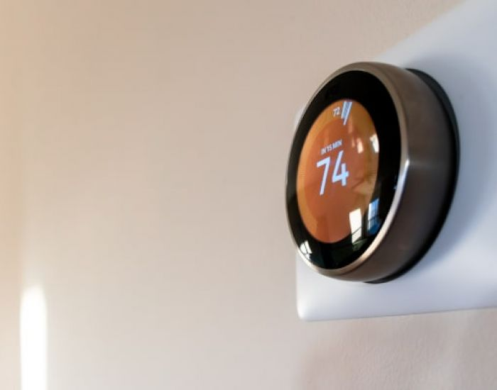 What is a smart thermostat, anyway?