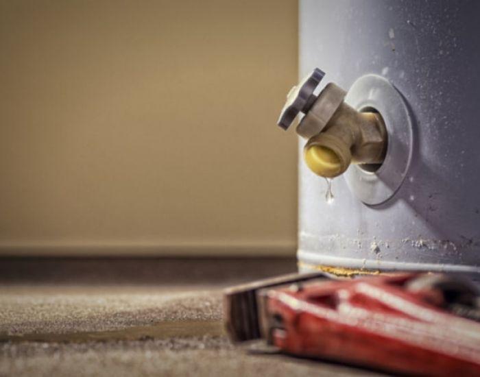 Got heat pump water heater problems? We feel you.